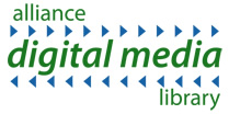 Alliance Digital Media Mall
